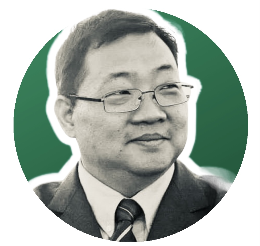 Cho Kyun-hun